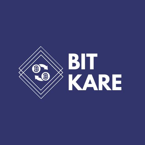 BitKare